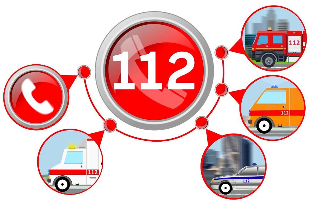 Утверждены правила создания ТЗ и проекта «Системы 112» в регионах