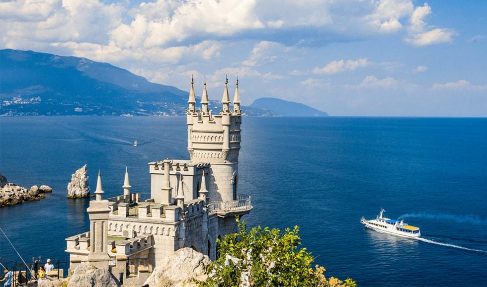 Технический регламент о требованиях пожарной безопасности вступит в силу в Крыму 1 сентября