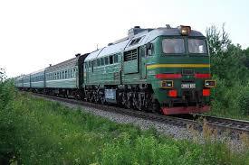 Обозначены основные требования ОАО «РЖД» при закупке локомотивов и других видов железнодорожного подвижного состава, в части оснащения системами противопожарной защиты