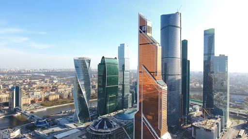 С 30 июля 2020 года вводится в действие СП 477.1325800.2020 Здания и комплексы высотные. Требования пожарной безопасности