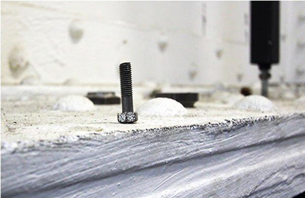 Огнезащита металла и металлических конструкций, проект огнезащиты
