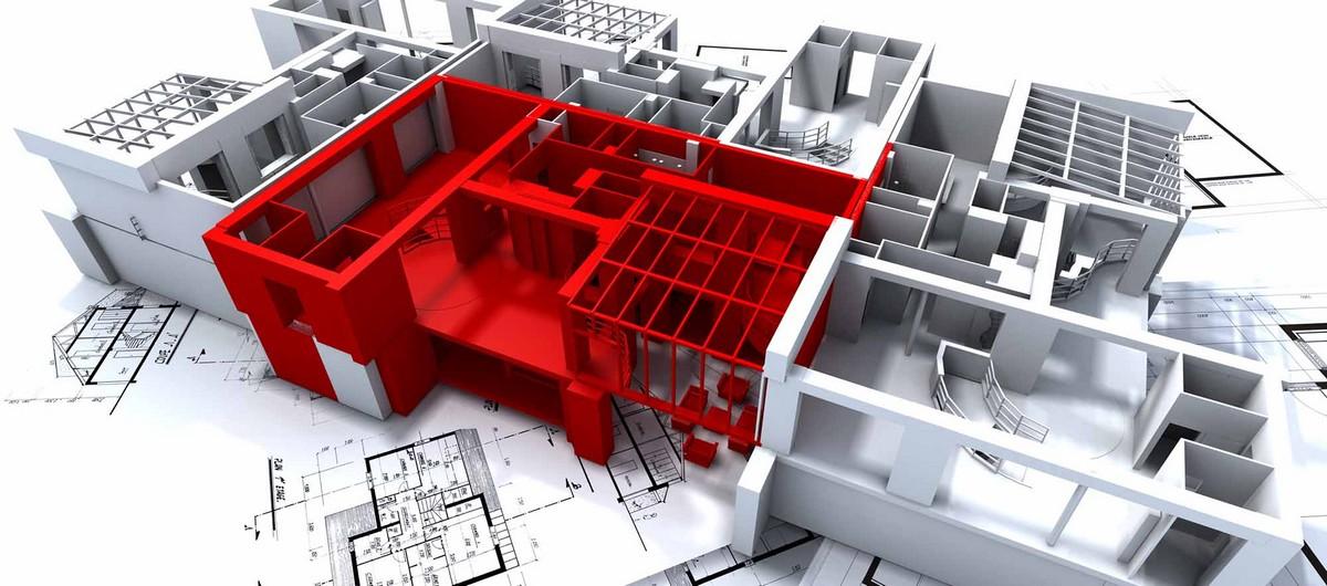 Оптимизирована процедура согласования СТУ по пожарной безопасности