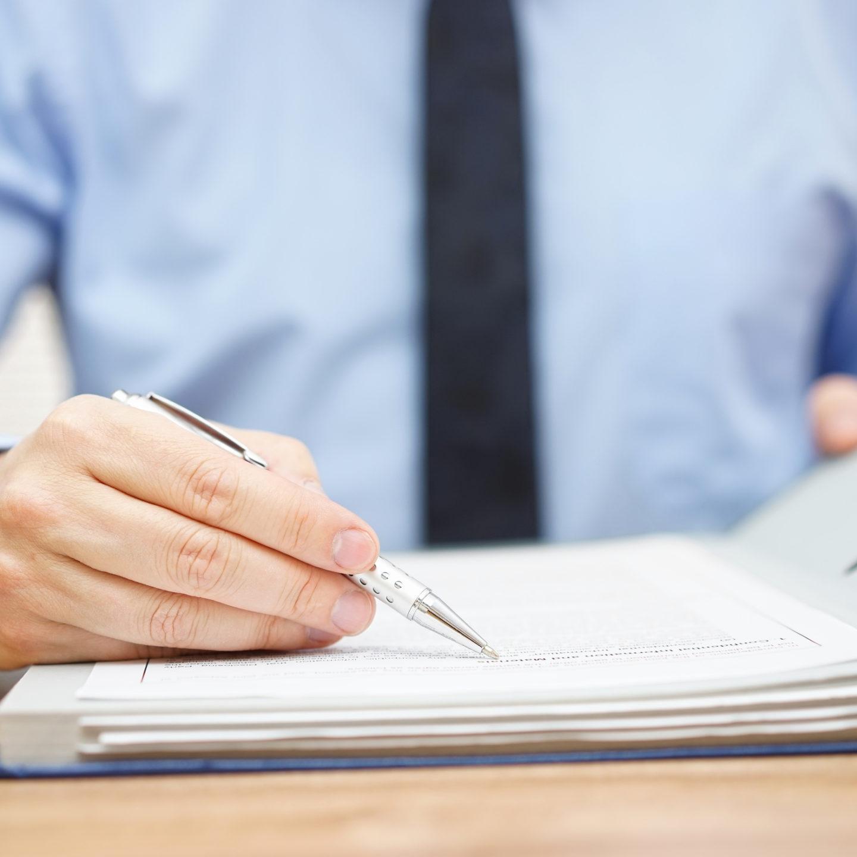 На МЧС России возложены дополнительные функции по совершенствованию деятельности