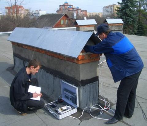 В деятельность организаций по содержанию дымовых и вентиляционных каналов в многоквартирных и частных домах внесены существенные изменения
